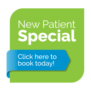 Chiropractor Near Me Laguna Beach CA New Patient Special