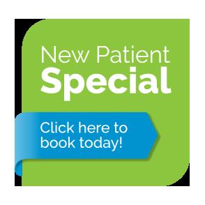 Chiropractor Near Me Laguna Beach CA New Patient Special