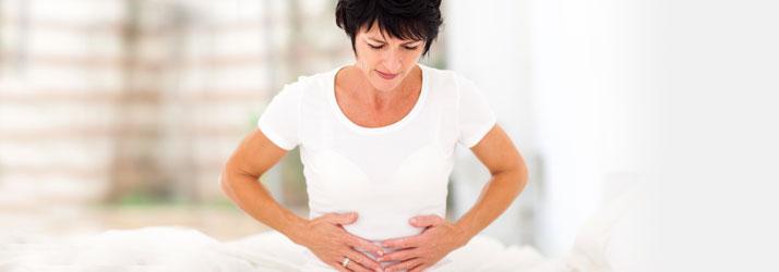 Chiropractic Laguna Beach CA Digestive Challenges