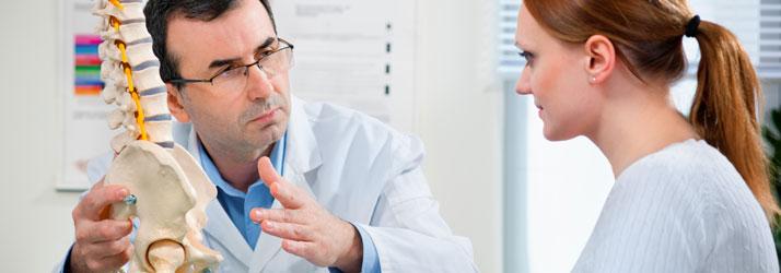 Chiropractic Laguna Beach CA Research On Chiropractic Care