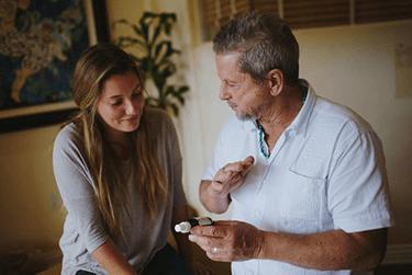 Chiropractor Laguna Beach CA Dr. Gary Arthur Explains Supplements