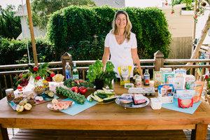 Integrative Medicine Laguna Beach Lisa Arthur Nutrition