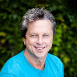 Chiropractor Laguna Beach CA Dr Gary Arthur
